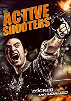 Active Shooters [DVD]
