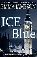 Ice Blue (Lord & Lady Hetheridge)