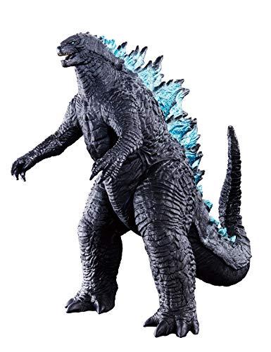 怪獣王シリーズ ゴジラ2019