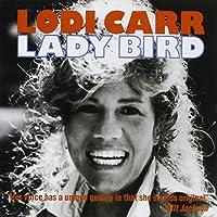 Ladybirdlodicarr by Lodi Carr (1992-06-04)