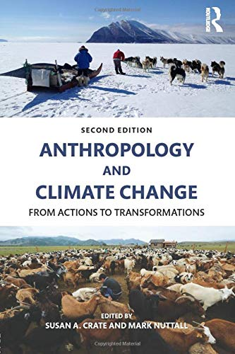 Download Anthropology and Climate Change 1629580015