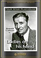 Four Star Playhouse: Ladies on His Mind (1953)
