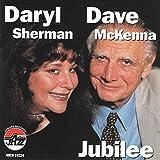 Jubilee 画像