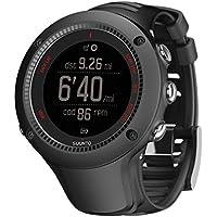 スント(SUUNTO) 腕時計 アンビット3 ラン 5気圧防水 GPS 速度/距離/高度計測 [日本正規品 メーカー保証2年]