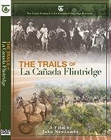 The Trails of La Canada Flintridge