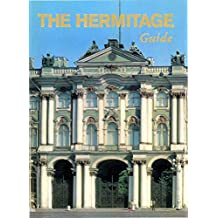 The Hermitage. Room-to-room Guide