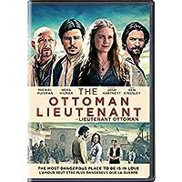 The Ottoman Lieutenant [並行輸入品]