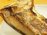 メバチマグロカマ 6kg 鮪 業務用 まぐろ カマ めばち 目鉢 鮪 BBQ バーベキュー 【水産フーズ】