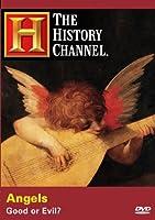 Angels: Good Or Evil [DVD] [Import]