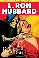 The Carnival of Death (Stories from the Golden Age)