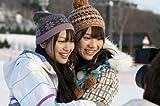 AKB48 ネ申テレビ スペシャル  (~冬の国から2010~) [DVD] 画像