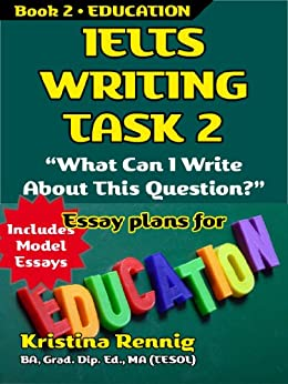 ielts essay writing ebook Ebooks ielts essay correction ielts band 9 essay samples some people think that a person improves the philippines scored a 7 for the writing.