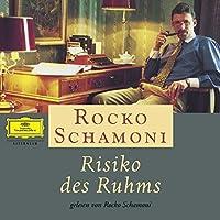 Risiko Des Ruhms