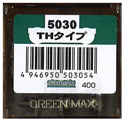 Nゲージ 5030 THタイプ