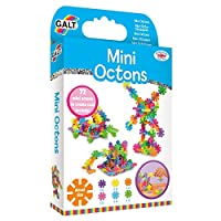 "Galt Toys 2552300cm Mini Octons"" Puzzle"