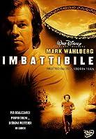 Imbattibile [Italian Edition]