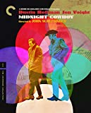 Criterion Collection: Midnight Cowboy / [Blu-ray]