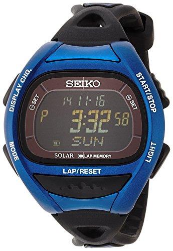 [プロスペックス]PROSPEX 腕時計 ソーラー ハードレッ...
