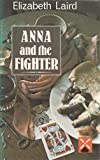 Anna and the Fighter (Guided Reader)