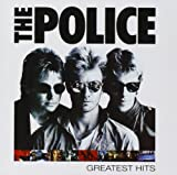 GREATEST HITS 1978-83