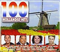 100 Hollandse Hits (2018)