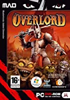 Overlord (PC DVD) by Mastertronic [並行輸入品]