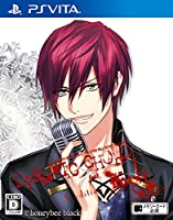 DYNAMIC CHORD feat.KYOHSO V edition (通常版) - PS Vita