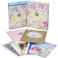 Pripara Season.3 Blu-ray BOX-1