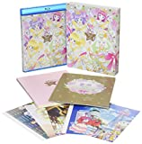 Pripara Season.3 Blu-ray BOX-1[Blu-ray/ブルーレイ]
