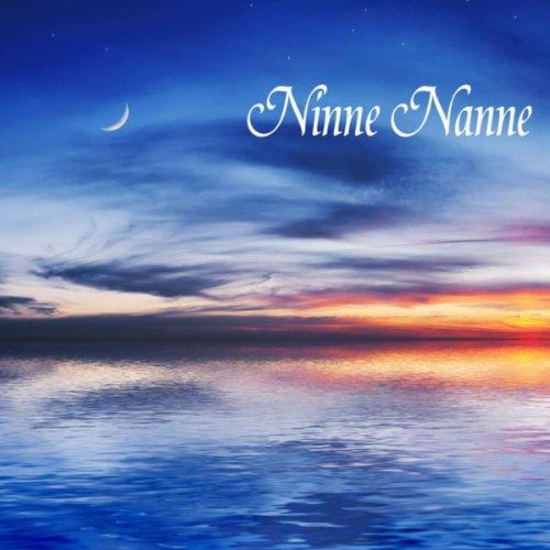 Ninne Nanne: 101 Ninne Nanne, ...