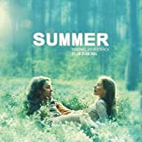 Summer (lp, The Summer Of Sangaile Ost) [Analog]