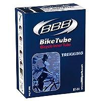 BBB 自転車 チューブ AV BTI-83 米式 28X1-1/2 40MM 762801