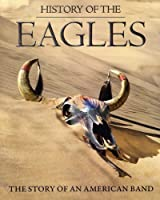 History of the Eagles [Blu-ray] [Import]