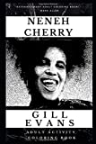 Neneh Cherry Adult Activity Coloring Book (Neneh Cherry Adult Activity Coloring Books)