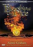 Fellowship of the Dice [DVD]