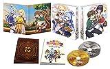 第2期「この素晴らしい世界に祝福を!2」全11話収録BD-BOX発売