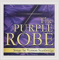 Purple Robe