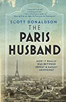 The Paris Husband: How It Really Was Between Ernest and Hadley Hemingway