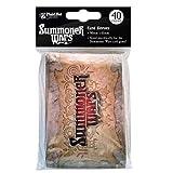 Summoner Wars: カードスリーブ 40枚