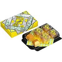 資生堂パーラー 夏のチーズケーキ(レモン)6個入