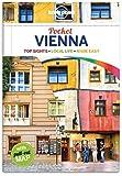 Lonely Planet Pocket Vienna 画像