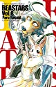 BEASTARS(8): 少年チャンピオン・コミックス