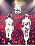 東方神起 TOHOSHINKI LIVE TOUR 2012 ~TONE~ ライブ写真集