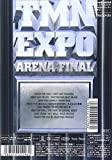 EXPO ARENA FINAL [DVD] 画像