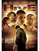 In the Hive [DVD] [Import]