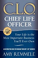 Chief Life Officer