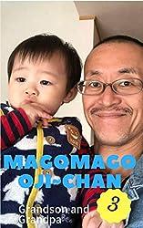 MagoMago Oji~chan 3 (English Edition)