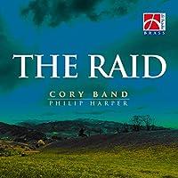 The Raid: Cory Band