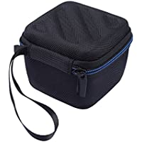 SRS x11ケース、保護Carry Case for Sony srsx11ウルトラポータブルBluetoothスピーカー