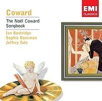 Noel Coward Songbook (2008-02-12)